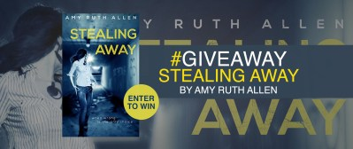stealing-away-gieaway2