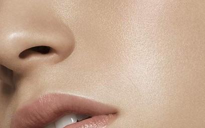 化粧品以外でのシミ対策