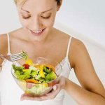 肌荒れに効果的な食べ物
