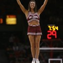 thumbs oklahoma sooners girls 9