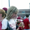 thumbs oklahoma sooners girls 95