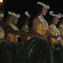 thumbs hula girls 66