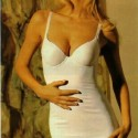 thumbs karen mulder25