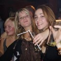 thumbs party girls 23