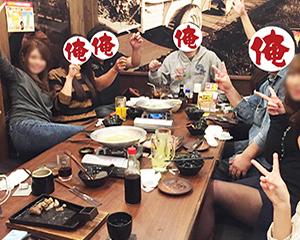 新宴会コンパニオン春日部
