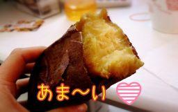 2015-04-03-15-50-51_deco.jpg