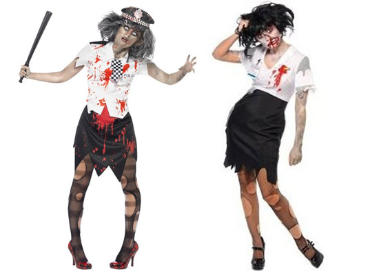 scary girl 100 halloween costumes girls scary girls creepy voodoo doll scary girl halloween costumes ideas