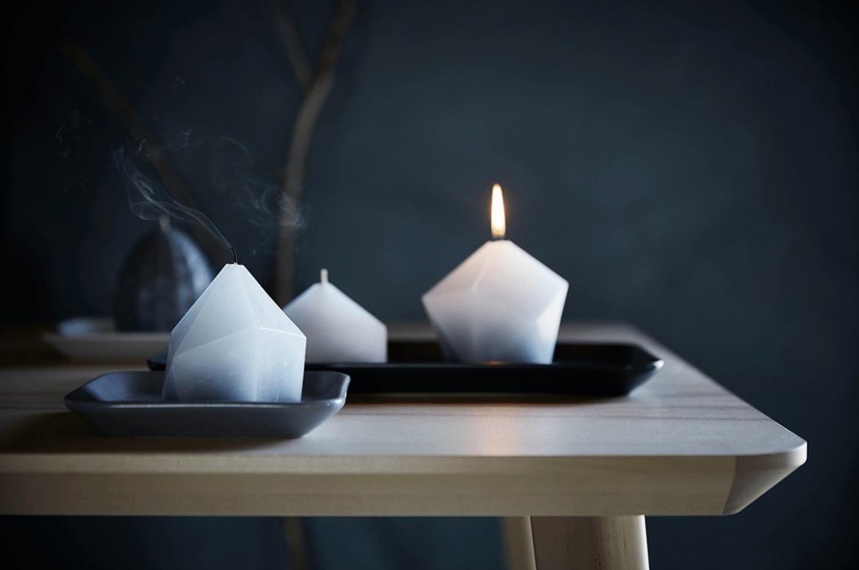 Matras Opberghoes Ikea : Ikea kledinghoes. finest microwave ovens microwave combi ovens ikea
