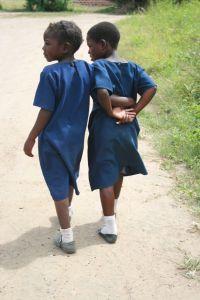 Botswana Zambia 2011 051
