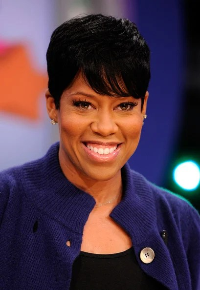 Bob Haircut 30 Classy To Cute Short Hairstyles For Black Women