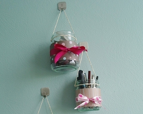 Best Diy Makeup Storage Ideas 15 Makeup Organizer Ideas