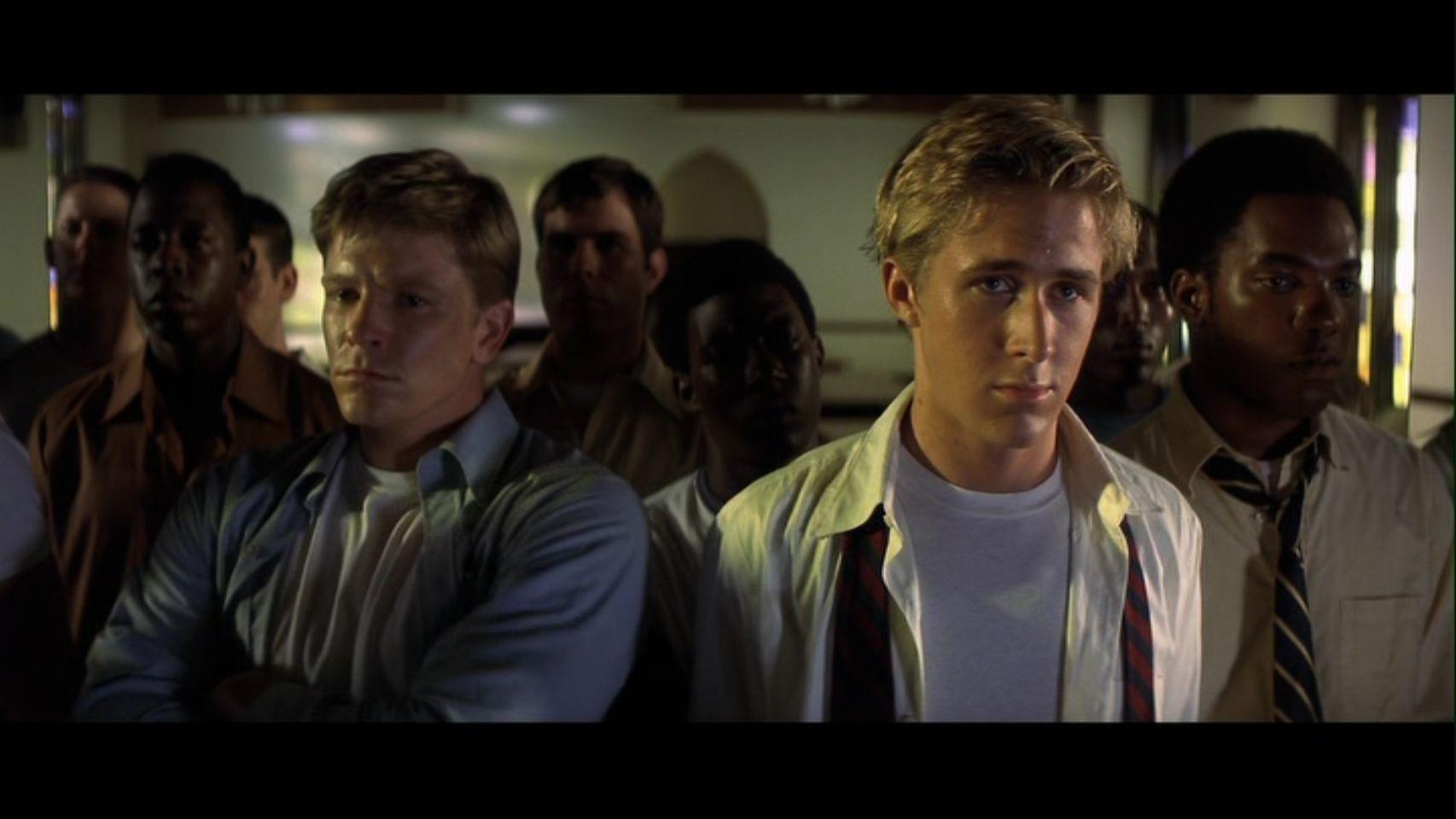 Netflix Quotes Wallpaper Top 15 Ryan Gosling Movies Ever