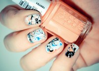 Birthday Nails: Cute Nail Designs for Birthday