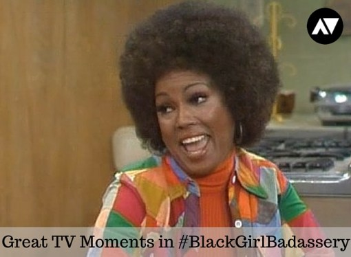 uhura #BlackGirlBadassery (1)