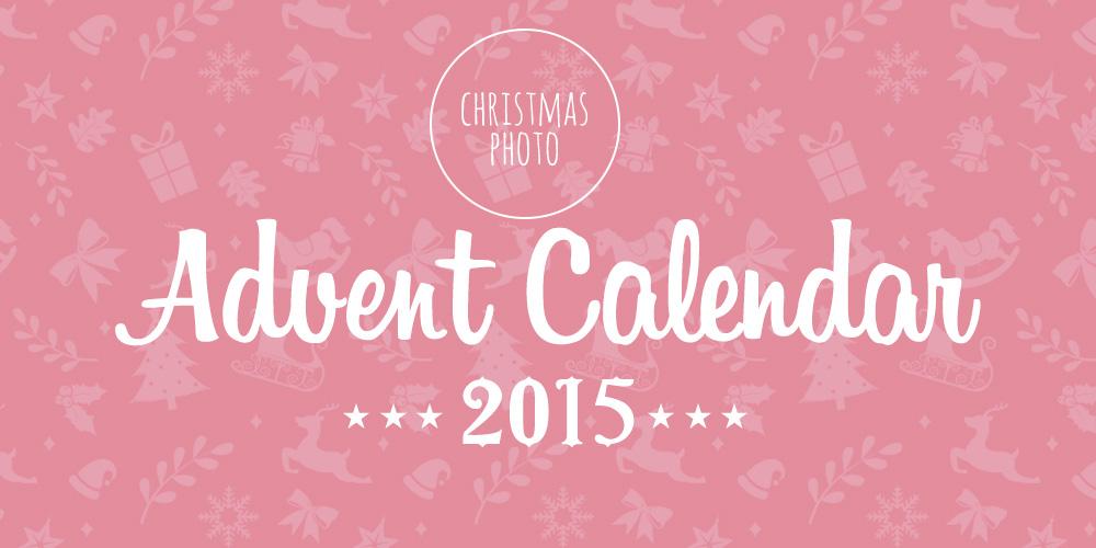 おしゃれなクリスマス画像 Advent Calendar 2015*12日目のフリー写真素材(商用可)