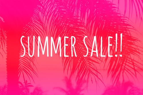 500_summersale