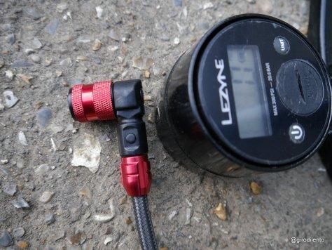 P1000620