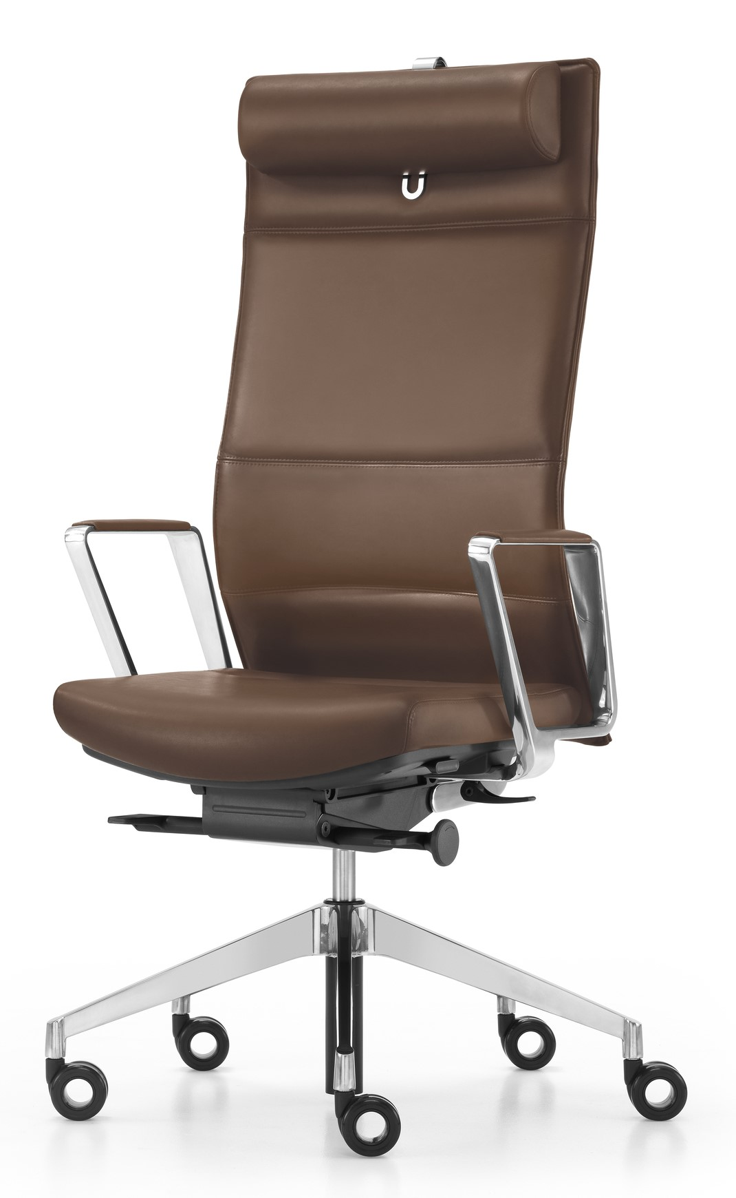 Bureaustoelen Uitproberen Diagon Executive Bureaustoelen Office Solutions Girsberger Stoelen