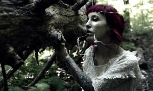 """""""My Storm"""" Music Video   Johanna Warren   Gretchen Heinel"""