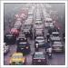 Reduce Traffic Jam