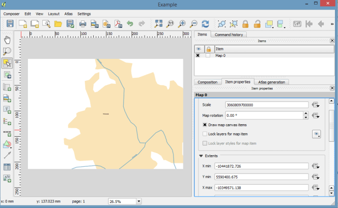 web-mapping mit open source-gis-tools pdf