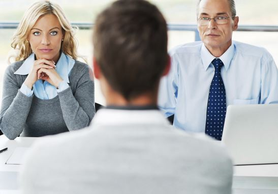 Attending a Career Fair? Here\u0027s Some Ideas for Must Ask questions - what to ask at a job fair