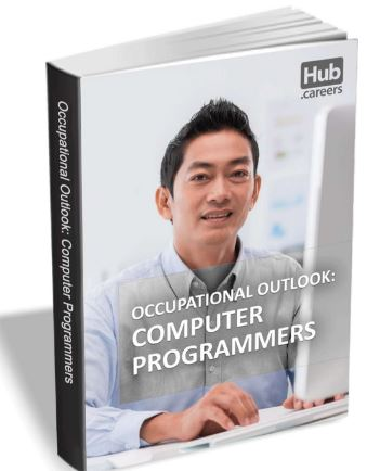 Career Tips - Computer Programmers - Occupational Outlook