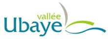 communaute de commune de la vallee de l'ubaye