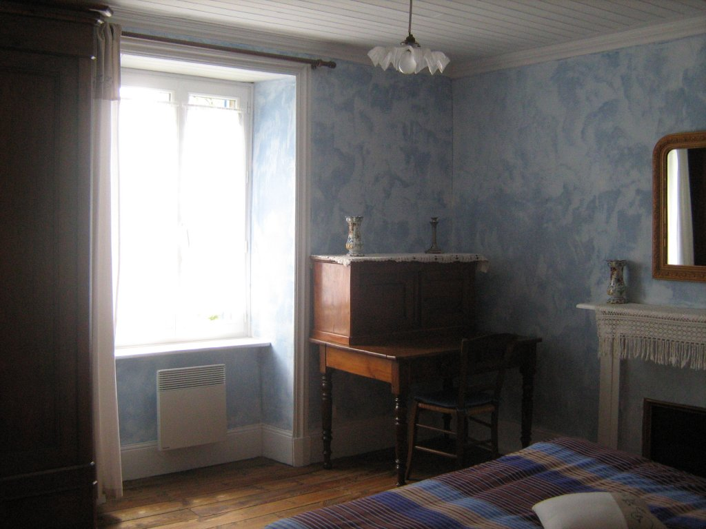 Chambre Hote Cantal Chambres D 39hotes Et Gite Du Limon Puy Mary Cantal 15