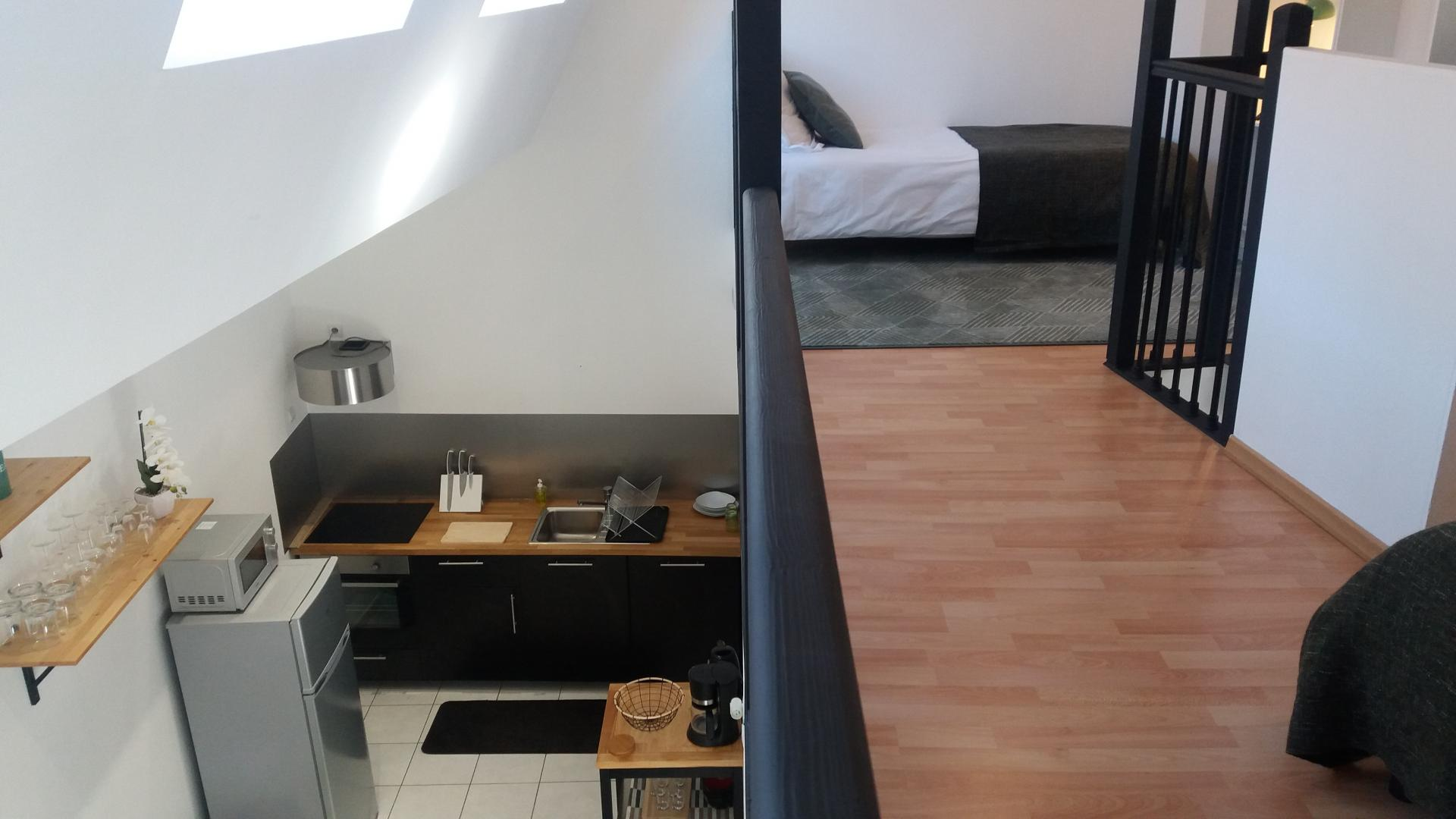 A Plus Keuken Tienen Holiday Rental City Rental Cambrai Nord North Pas De Calais