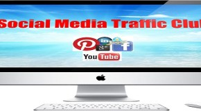 "Webinar Gratuito: ""Social Media Traffic Club"" (Disponibile la Registrazione, Compila il Form)"