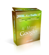 4° Webinar sul Social Media Marketing dedicato a Google Plus