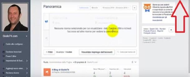 Account Pubblicitario di Facebook Bloccato? Ecco come Risolvere il Problema!