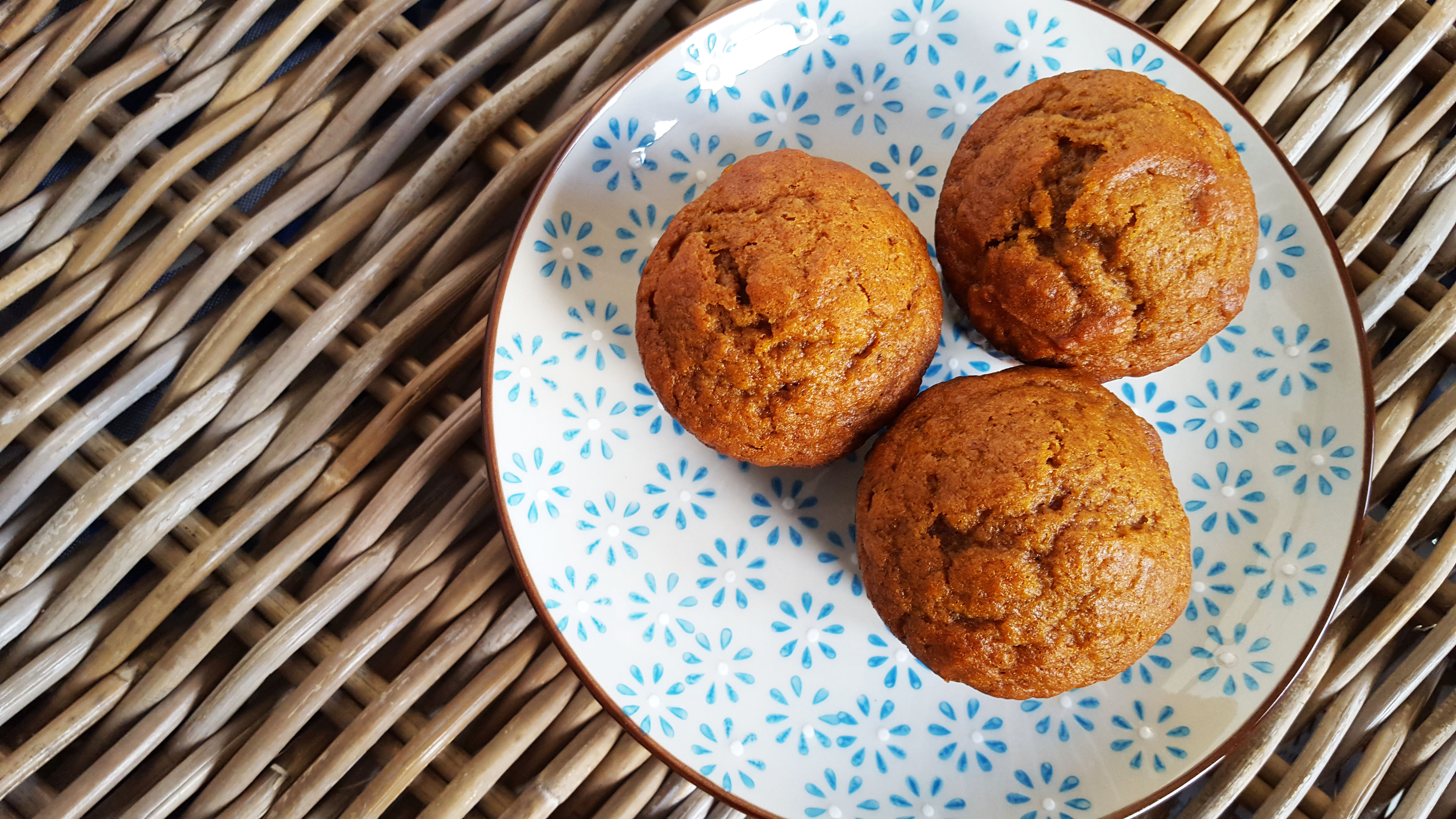 Barefoot Contessa Pumpkin Muffins Quick And Easy Pumpkin Muffins Give Me Meatloaf