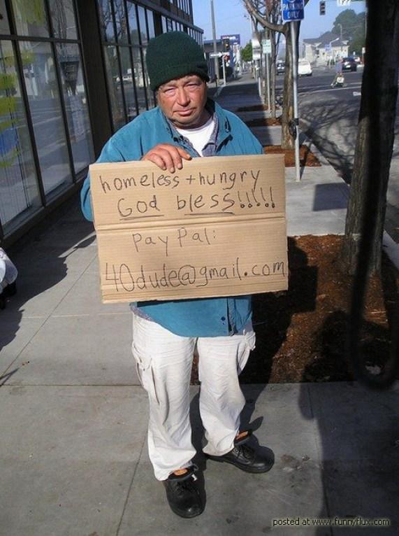 pay-homeless-via-paypal