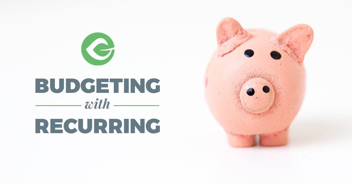 Why Nonprofit Budgeting is Made Easier with Recurring Donations \u2013 GiveWP