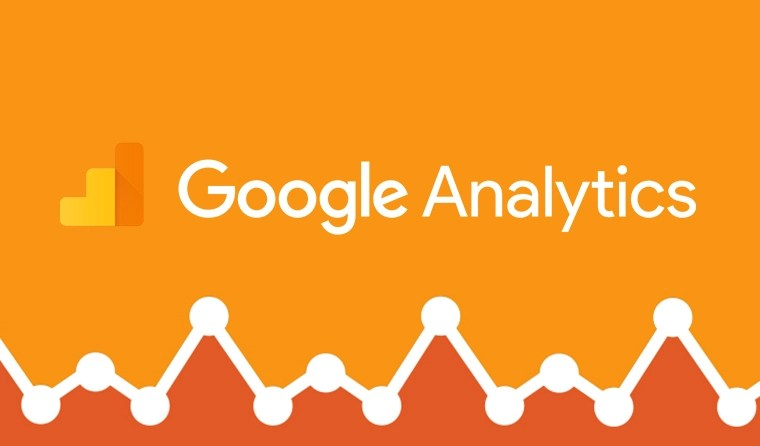Google Analytics Donation Tracking for Give - WordPress Donation Plugin