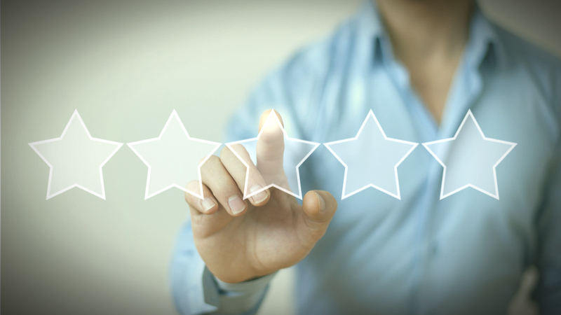 Evaluating Charities in the Age of Online Ratings · Giving Compass