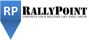 Rallypoint Logo