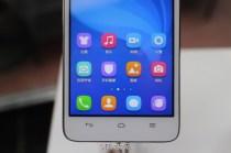 Huawei-Honor-Play-4-4