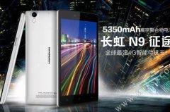 ChangHong N9