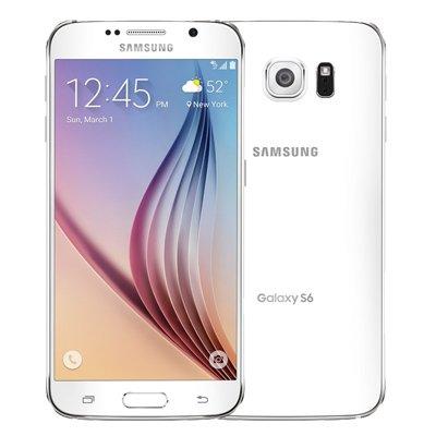 Samsung Galaxy S6 Scheda tecnica