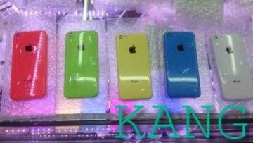 budget-iphone-leak (1)