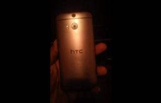 htc m8 video leaks