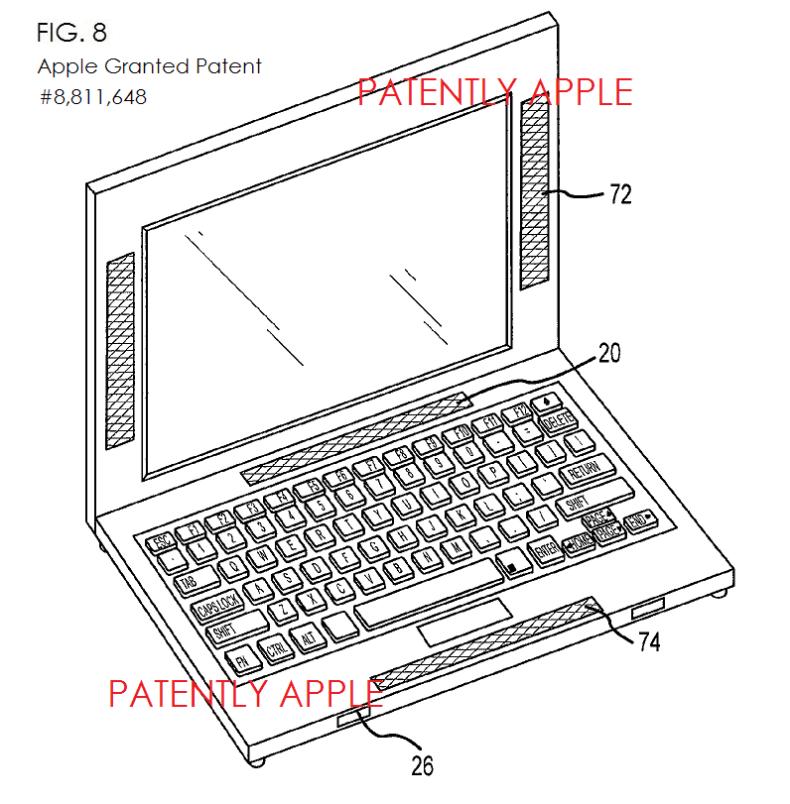 macbook pro studio