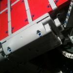 Lego Gokart 4