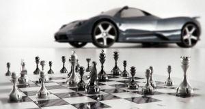 Pagani Automobili Chess_02