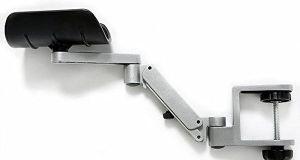 Skyzonal Ergonomic Adjustable Armrest