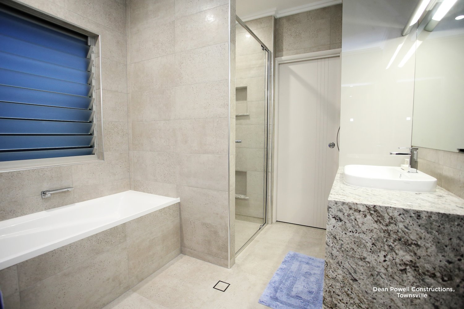 Glass Cut To Size Perth Shower Screens Gjames