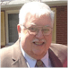 Don Treadway is a member (and former minister) of the Gahanna-Jefferson Church of Christ and a website contributor.
